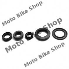 MBS Kit semeringuri motor Yamaha XT600 E H/N '90-'5, Cod Produs: 7359367MA