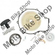 MBS Kit reparatie cuplaj pornire Polaris Sportsman 400 4X4 2003, Cod Produs: 09360017PE - Demaror Moto