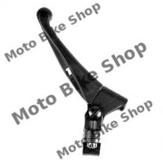 MBS Maneta decompresor Magura, Cod Produs: 7305121MA - Maneta decompresor Moto