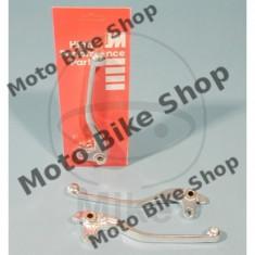 MBS Maneta ambreiaj Honda CBR 1000 F, Cod Produs: 7309792MA - Manete Ambreiaj Moto