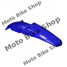 MBS Aripa spate Yamaha YZ 85 albastra Polisport, Cod Produs: 7168230MA