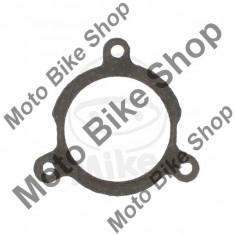 MBS Garnitura toba KTM EGS 300 2T 1994, Cod Produs: 7341450MA - Garnitura toba Moto