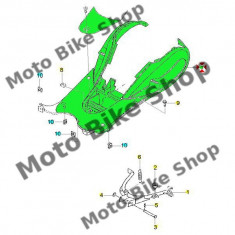 MBS Carena suport picioare Yamaha Neos, Cod Produs: 5ADF74810000YA - Carene moto