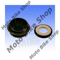MBS Presetupa pompa apa Kawasaki EN 500 A, Cod Produs: 7359417MA - Presetupa pompa apa Moto