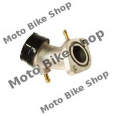 MBS Flansa admisie Yamaha/ 2 conexiuni, Cod Produs: 581301OL - Galerie Admisie Moto