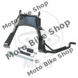 MBS Cric central Gilera Runner 125/180, Cod Produs: 7116544MA - Cric Central Moto