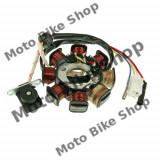 MBS Stator aprindere GY6-50 (QMB/QMA139), Cod Produs: 7000474MA
