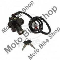 MBS Contact pornire, Honda CBR 600 F M PC25 1991-1994, Cod Produs: 7054646MA - Contact Pornire Moto