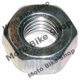 MBS Piulita M5 100buc. 934, Cod Produs: 4867537MA