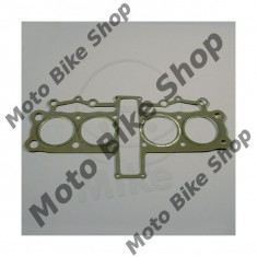 MBS Garnitura chiuloasa Yamaha XJ 750, Cod Produs: 7350473MA - Chiulasa Moto