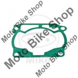 MBS Garnitura cilindru 0.5 mm KTM EXC 250 2T, Cod Produs: 7340397MA