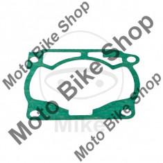 MBS Garnitura cilindru 0.5 mm KTM EXC 250 2T, Cod Produs: 7340397MA - Set garnituri motor Moto