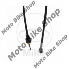 MBS Cablu km Yamaha DT 80 LC, Cod Produs: 7340110MA - Cablu Kilometraj Moto