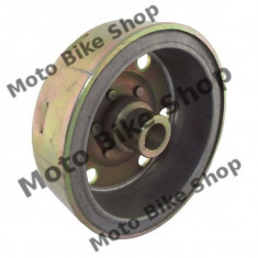MBS Volanta aprindere First Bike CityFlex 50 2T, Cod Produs: MBS693 - Alternator Moto