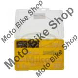 MBS Set mufe Fastin-Faston 2-8 poli, Cod Produs: 7366001MA
