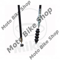 MBS Cablu ambreiaj Honda MT 80 S, Cod Produs: 7151533MA - Cablu Ambreiaj Moto