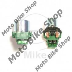 MBS Releu pornire Honda VT 600 C Shadow, Cod Produs: 7063217MA - Releu pornire Moto