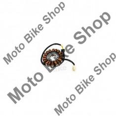 MBS Stator Suzuki GSX-R 600, 2006-2012, Cod Produs: 7000215MA - Alternator Moto