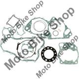 MBS Kit garnituri complet KTM EXC-F 250 2007-2013, Cod Produs: 09342003PE