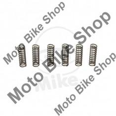 MBS Set arcuri ambreiaj intarite EBC, Yamaha YZF-R6 600, 1999-2002, Cod Produs: 7459134MA - Set arcuri ambreiaj Moto