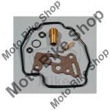 MBS Kit reparatie carburator Yamaha XV 535 H Virago 3BT1 2YL 1988, Cod Produs: 7240997MA