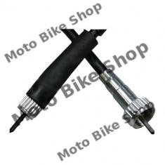 MBS Cablu km Piaggio Liberty 50, Cod Produs: 7310543MA - Cablu Kilometraj Moto