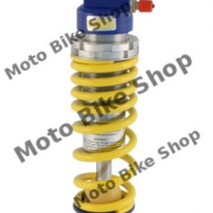 MBS Telescop spate 30 reglaje Aprilia Amico/Honda Dio, Cod Produs: 204510080RM - Amortizor Spate Moto