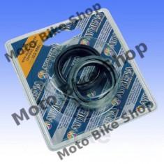 MBS Semeringuri ulei telescoape 38x50x8/9, 5 / 035, Cod Produs: 7346497MA - Simeringuri Moto