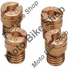 MBS Set jiglere 4 bucati KEH KJ110 EBC, Cod Produs: 10060142PE - Piese injectie Moto