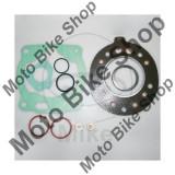 MBS Kit garnituri 175 cc cilindru + chiuloasa Yamaha DT 125 RH 3RMG DE031 2000- 2001, Cod Produs: 7348089MA