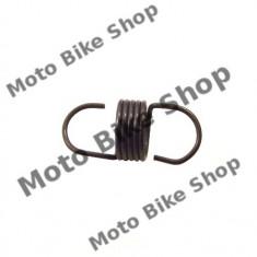 MBS Arc ambreiaj plecare Piaggio Bravo/Ciao/Si, Cod Produs: 121890070RM - Set arcuri ambreiaj Moto