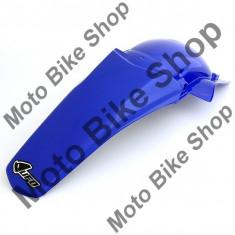 MBS Aripa spate albastra Yamaha YZF 250-450 03-05, Cod Produs: YA03863089 - Carene moto