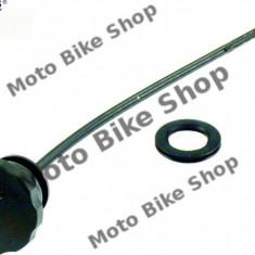 MBS Buson rezervor benzina Piaggio Ciao, Cod Produs: 121650030RM - Carene moto