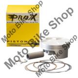 MBS Piston YAMAHA YFM 660 RR RAPTOR 660 2003, D.100.50mm, Cod Produs: PX4672PE