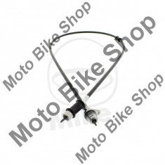 MBS Cablu km Vespa LX 50 2T 2013, Cod Produs: 7150343MA - Cablu Kilometraj Moto