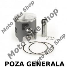 MBS Piston Vertex Replica Yamaha YFS 200 BLASTER 88-06 (65.95 MM), Cod Produs: 09101079PE