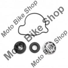 MBS Kit pompa apa Honda CRF 250R 2004-2009, Cod Produs: WPK0006VP - Kit pompa apa Moto