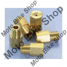 MBS Jigler principal Mikuni D.80, Cod Produs: 3801080PO - Piese injectie Moto