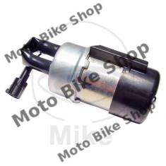 MBS Pompa benzina Kawasaki ZX-9R 900, Cod Produs: 7002108MA - Pompa benzina Moto
