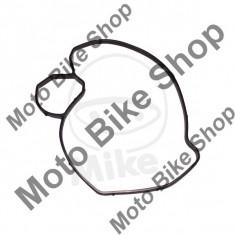 MBS Garnitura pompa apa BMW F 650 800 GS 0218 E8GS/K72 2008, Cod Produs: 7340966MA - Pompa apa Moto