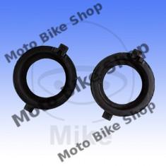 MBS Kit flansa admisie Honda VT 600 C Shadow 2buc., Cod Produs: 7247638MA - Galerie Admisie Moto