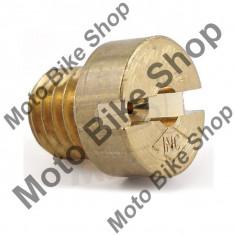 MBS Jigler principal Dellorto M5 D.74, Cod Produs: 7245939MA - Piese injectie Moto