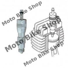 MBS Comparator aprindere M 14x1, 25, Cod Produs: 4936BU - Alternator Moto