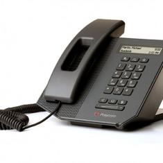 Polycom Telefon fix CX300 R2, USB, pentru Microsoft Lync - Telefon VoIP