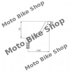 MBS Pedala schimbator Yamaha YZ/WR 250/450, Cod Produs: 7770BU - Schimbator viteze moto