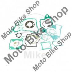 MBS Kit complet garnituri Honda CR 125 R W JE01A 1998, Cod Produs: 7341557MA - Set garnituri motor Moto