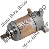 MBS Electromotor Polaris Sportsman 500 4X4 EFI X2 500 2008, Cod Produs: 21100043PE