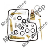 MBS Kit reparatie carburator Honda VT 600 C Shadow L PC21 1990- 1991, Cod Produs: 7240695MA