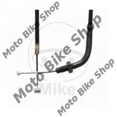 MBS Cablu soc Honda CA 125 Rebel, Cod Produs: 7318850MA