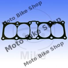 MBS Garnitura baza cilindru Yamaha FZR 600, Cod Produs: 7350010MA - Set garnituri motor Moto